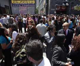 evacuacion_abril_2012