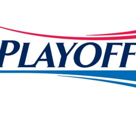 playoffs_nba