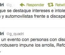 tuit_quadri2