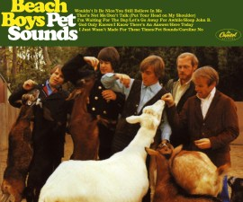 BEACHBOYSPETSOUNDS2