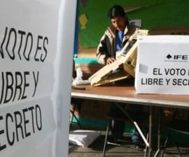 ELECCIONES_2012_OBSERVADOR