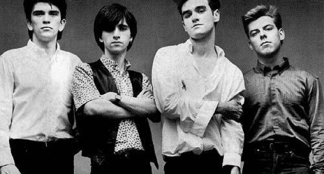 youngsmiths