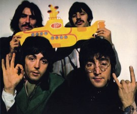 Beatles_pachecos