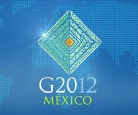 G20_Mexico