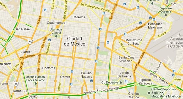 Google_Maps_Mexico_trafico