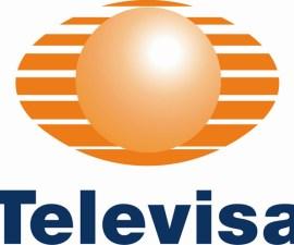 Logo-Televisa