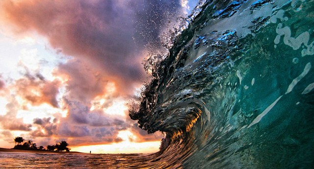 OLAS_HAWAII_03