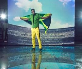 Usain_Bolt_Puma_Main