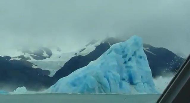 iceberg_argentina