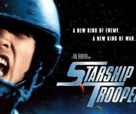 starshiptrooper2