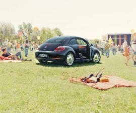 vw-beetle-fender-edition-7-1024x742