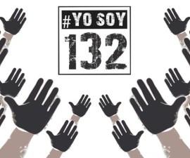 132yosoy