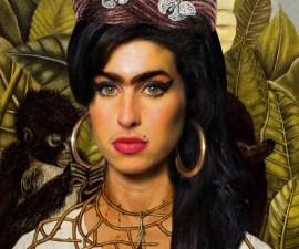 Amy_Winehouse_frida_kahlo