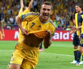 Andriy-Shevchenko-Ucrania-Suecia-Eurocopa-2012