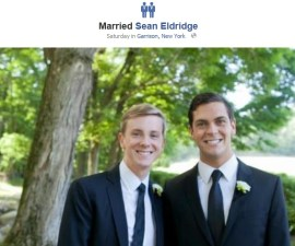 Facebook-Gay-Marriage
