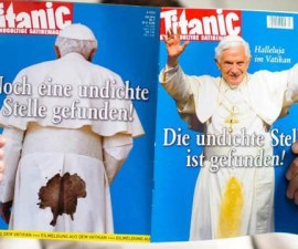 benedicto_titanic2