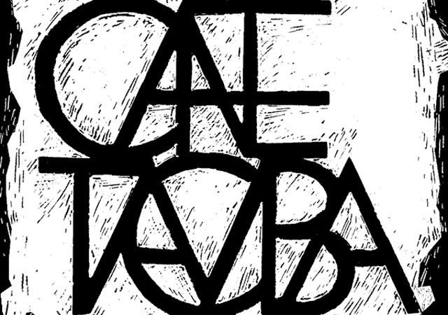 cafe-tacva-logo