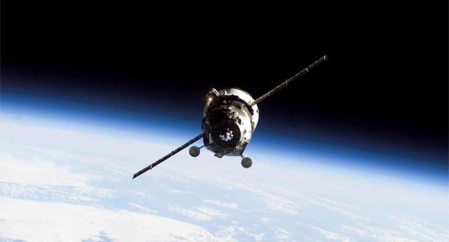 mexico-satelites