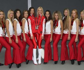ucranianas_