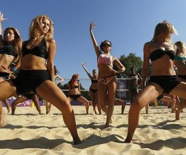 volley-playa-londres-