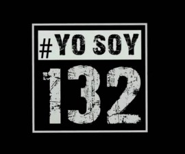 yosoy_132_