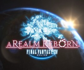 FFXIV-A-Realm-Reborn