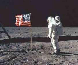Neil-Armstrong-Luna