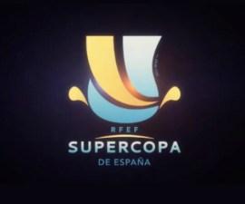 Súpercopa de España