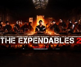 TheExpandables2