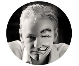 assange-anonymous