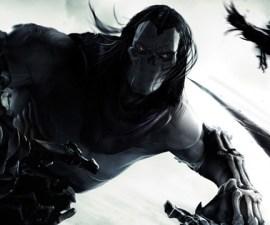 darksiders2-01