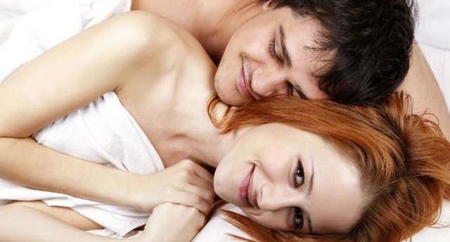 felicidad_femenina_sexual