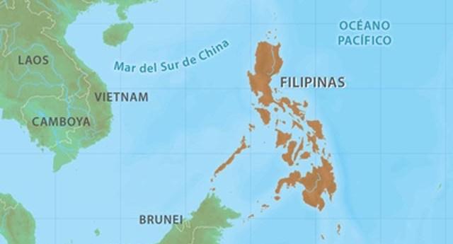 filipinas_sismo_