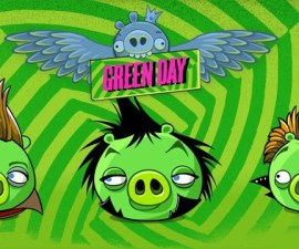 green-day-angry-birds