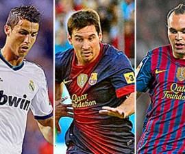 jugador_uefa_2012_