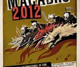macabro-festival-internacional-cine-horror-ci-L-5ptf70