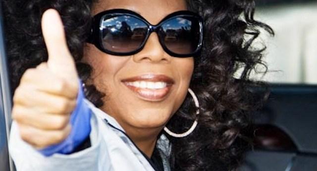 oprah-640