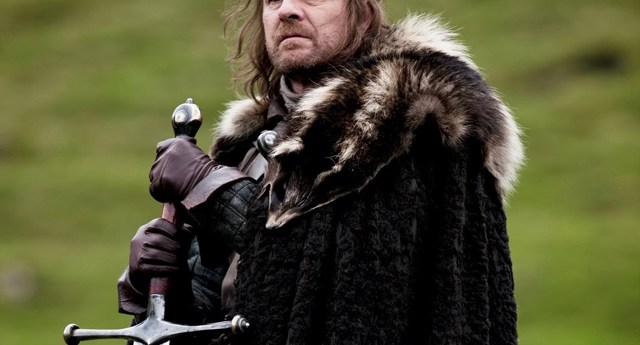 Game_of_Thrones-Ned-Stark-Season-2
