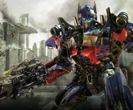 Optimus-Prime-Autobots