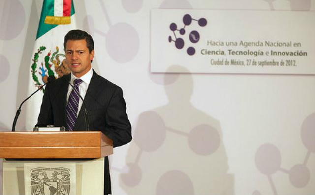 Peña_Nieto_olvida