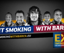 QUIT-SMOKING-WITH-BARçA