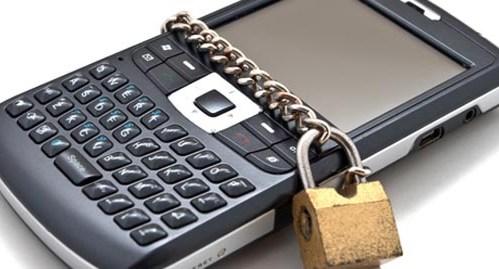 celular_robado_bloqueo