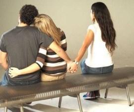 infidelidad_amigos_