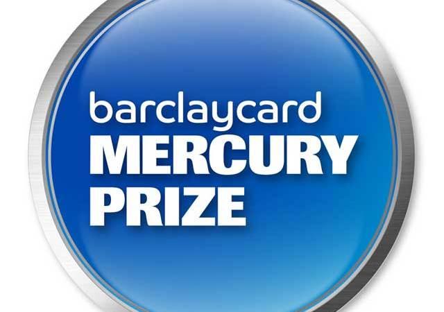 mercury-prize-logo