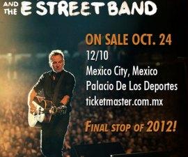 Bruce-Springsteen-en-Mexico