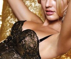 Candice-Swanepoel-for-Victorias-Secret-Lingerie-October-23