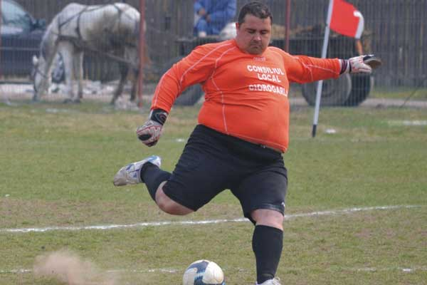 Daniel Badislav