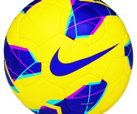 High-Vis-Ball_OnWhite_Plaine (1)