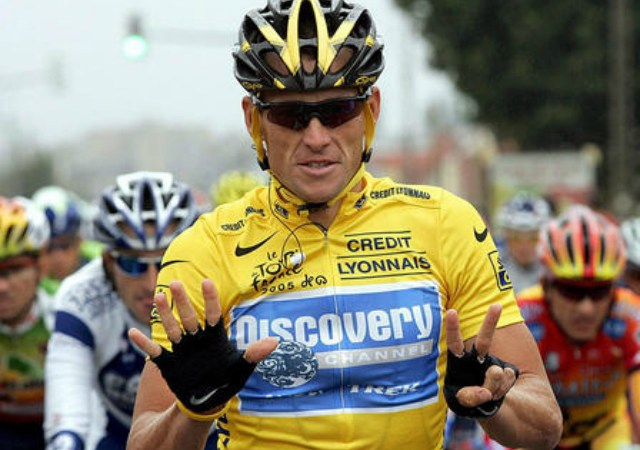 Lance-Armstrong_7