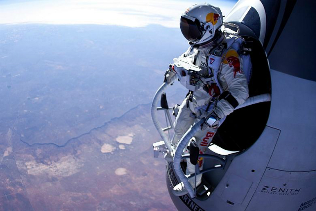 Red_Bull_Stratos_Mission